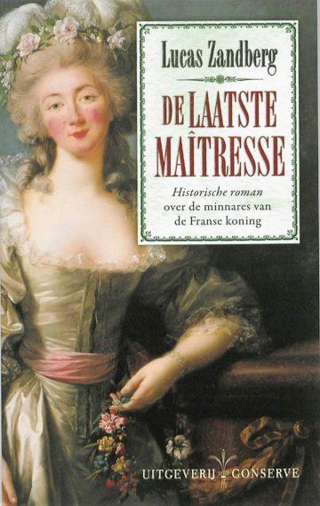 De laatste maîtresse